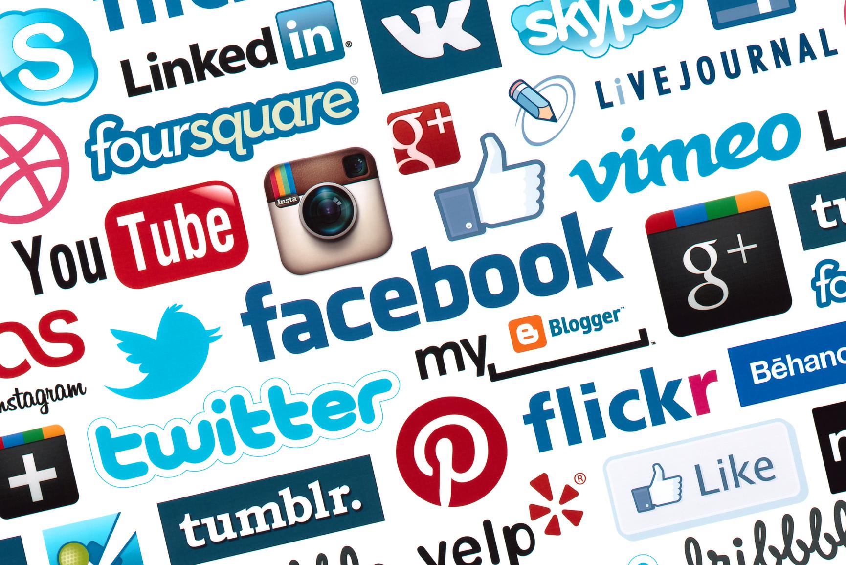 Ο κίνδυνος των social media, σ' ένα ανατριχιαστικό κοινωνικό πείραμα.