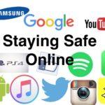Σύντομος οδηγός για δημοφιλείς δικτυακούς τόπους και μέσα κοινωνικής δικτύωσης